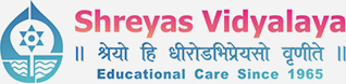 Shreyas Vidyalaya